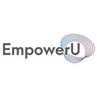 EmpowerU Inc.