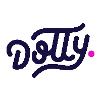 dottystyle-creative-co.-logo