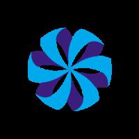 Healthcare BPO Company