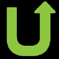 umpisa-inc-logo