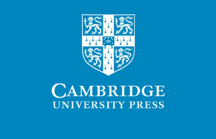 Cambridge University Press - Manila