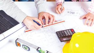 Architecture & Engineering Career in the Philippines - Salary